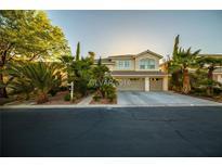 View 3843 Ruskin St Las Vegas NV