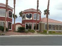 View 4730 E Craig Rd # 2045 North Las Vegas NV