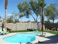View 5430 Logville St Las Vegas NV