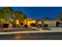 View 2790 Scotts Valley Dr Henderson NV