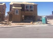 View 6887 Tidal Creek Ave Las Vegas NV