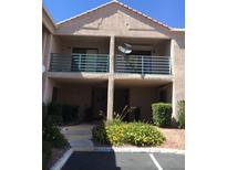 View 2210 E University Ave # 104 Las Vegas NV