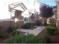 View 8739 Horizon Wind Ave # 102 Las Vegas NV