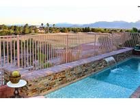 View 7017 Bocaire Dr Las Vegas NV