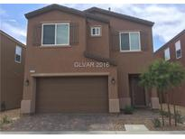 View 5378 Harris Spring Ln Las Vegas NV
