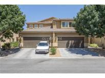 View 3732 Juanita May Ave Las Vegas NV