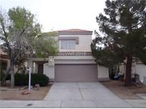 View 112 Clifton Heights Dr Las Vegas NV