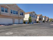 View 8605 Tomnitz Ave # 101 Las Vegas NV