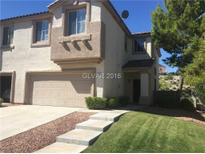 View 1131 Scenic Crest Dr Henderson NV