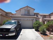 View 4541 Sparwood Dr Las Vegas NV
