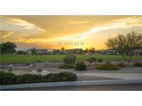 View 8137 Meadow Falls St North Las Vegas NV