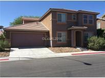 View 721 Laguna Heights Ave North Las Vegas NV