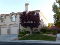 View 1637 Cave Spring Dr Henderson NV