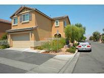 View 6204 Joaquin Hills Ct Las Vegas NV