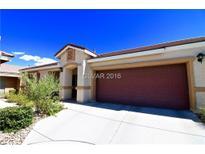 View 5383 Golden Barrel Ave Las Vegas NV
