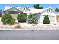 View 3913 Branchwood Dr North Las Vegas NV