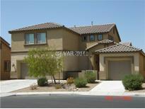 View 6231 Wildcat Brook Ct North Las Vegas NV