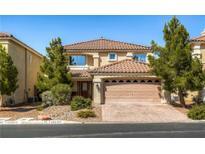 View 10960 Ladyburn Ct Las Vegas NV