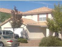 View 5726 Viberti Ct Las Vegas NV