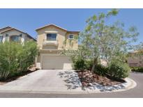 View 8500 Sweet Cedar Ave Las Vegas NV