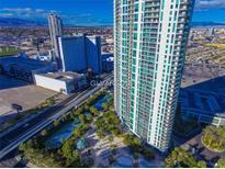View 322 Karen Ave # 4304 Las Vegas NV