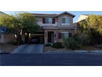 View 8394 Pico Rivera Ave Las Vegas NV