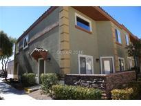 View 10512 Nordic Cliff Ave Las Vegas NV