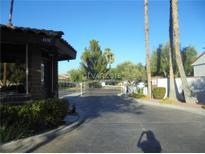 View 2581 La Cara Ave Las Vegas NV