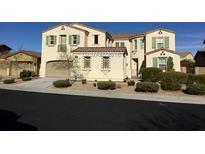 View 7562 Javelina Ct Las Vegas NV