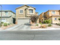 View 620 Newberry Springs Dr Las Vegas NV