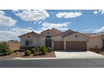 View 4151 Genoa Dr Las Vegas NV