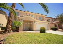 View 148 Rancho Maria St Las Vegas NV