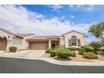 View 9485 Borough Park St Las Vegas NV