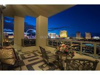 View 1 Hughes Center Dr # 1701 Las Vegas NV