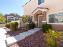 View 9149 Forest Willow Ave # 103 Las Vegas NV