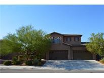 View 6324 S Bullring Ln Pw Las Vegas NV