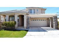 View 3319 Pageland Ct Las Vegas NV