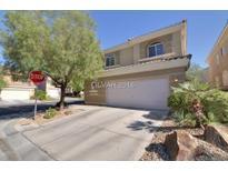 View 9303 Lemon Mint Ct Las Vegas NV