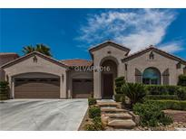 View 11400 Rancho Portena Ave Las Vegas NV