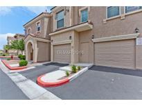 View 10550 W Alexander Rd # 2118 Las Vegas NV