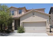View 6782 Frances Celia Ave Las Vegas NV