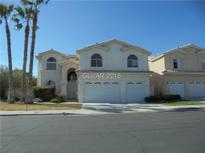 View 1041 Heather Lynnette Ct Las Vegas NV