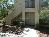 View 5710 E Tropicana Ave # 1198 Las Vegas NV