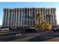 View 3930 Swenson St # 210 Las Vegas NV