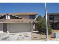 View 4432 Shalimar Ave Las Vegas NV