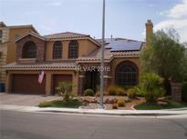 View 6397 Screaming Eagle Ave Las Vegas NV