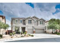 View 760 Fortacre St Henderson NV
