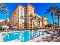 View 2405 W Serene Ave # 834 Las Vegas NV