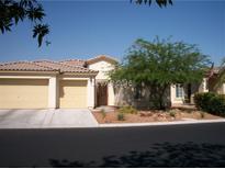 View 6513 Collingsworth St Las Vegas NV