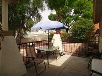 View 1805 Black Hawk Rd Las Vegas NV